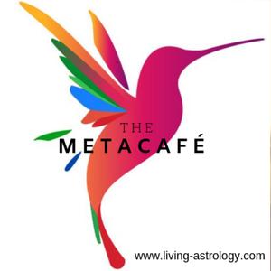 Mercury into Scorpio - Time for Deep Investigation