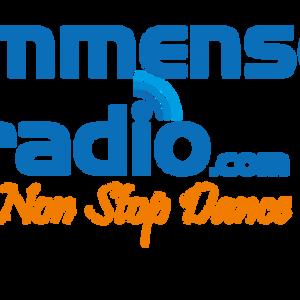 ImmenseRadio.com GYMcast #3