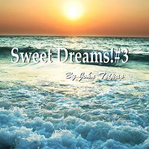 Sweet Dreams! #03