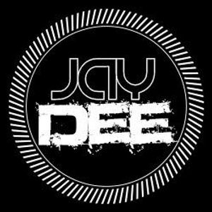 Jay Dee Podcast Christmas Gift 12_2013