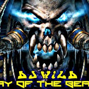 Dj WilD - Day Of The Beast