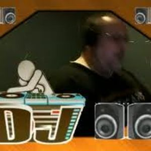 Dj Azreal1..Rockin Down The House 4 The Friday Night Floor Show..Live Mix.