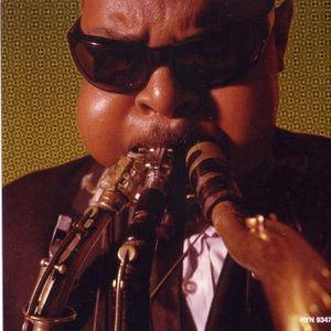 aqui jazz #11 - 30/04/2012