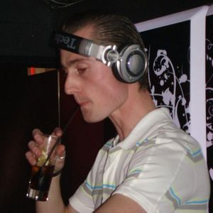 Mister Force aka Force DJ Demomix 21 part 2