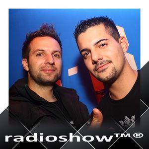 RadioShow - 376 - Mix - BvsO