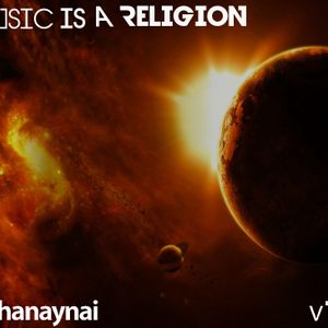 Music is a Religion v 12.1