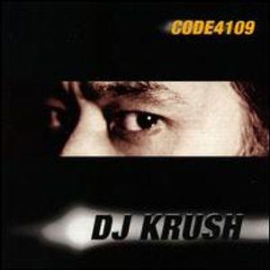 CODE4108