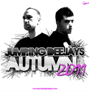 Jumping Deejays Autumn 2011