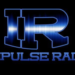 Impulse Radio 007