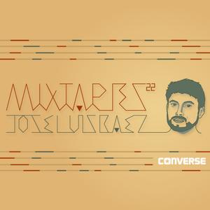 Mixtapes s45 #22: José Luis Báez