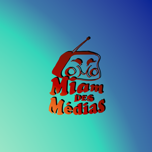 City Trip   Miam des Médias