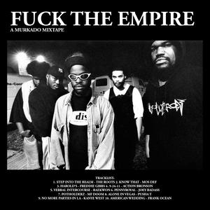 empire Fuck the
