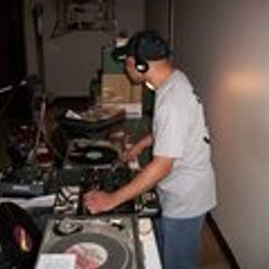 Dj T Rock C..Old Skool/WBMXfm H.M./Classic H/Underground House pt2..Live Mix Session.