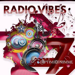 Radio Vibes 7:Drake, Vybz Kartel, Nicki Minaj, Miguel, Chris Brown