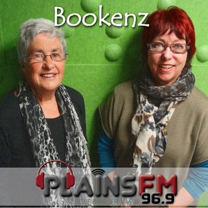 Bookenz-20-12-2016-Bruce Ansley and Michael Cooper