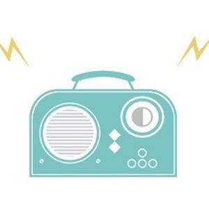 Best radio days