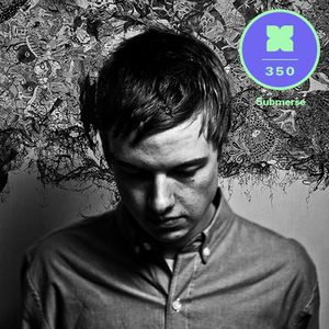 Podcast 350: Submerse
