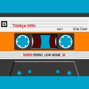 Türkçe Hits 2015 - 2016  Dj Mix #1