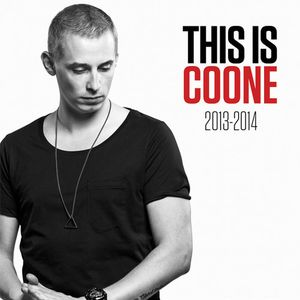 THIS IS COONE 2013 - 2014 (MEGAMIX)