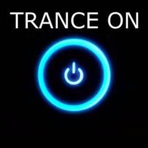 November trancemix