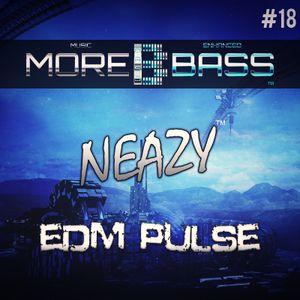 NeaZy - EDM Pulse #18