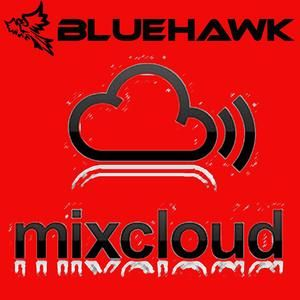 BlueHawk - CloudCast 018 (The ProgCast) 12/03/2012
