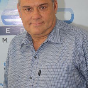 RADIONEGOCIOS Con Alberto Perez Y Alejandra Scigliano 13-8-2015