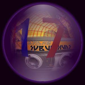 Ondas Subversivas - Programa 17 - 02/02/2011