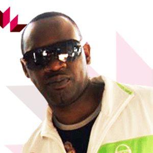 Cotton Club Ft. DJ Skanka - 250217
