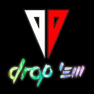 DJ Dan - Drop 'Em (EDM Mix)