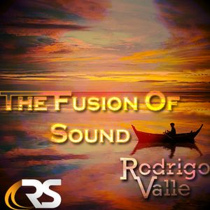 The Fusion Of Sound 014
