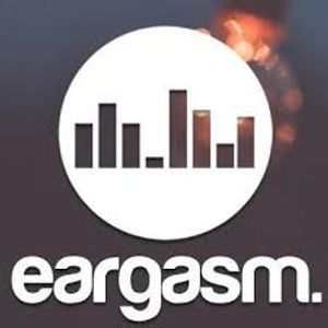 Eargasm(Warmer session) Mix