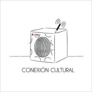 La Caja En Radio (AUDIO E714)