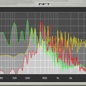 FFT 2.3 part 1
