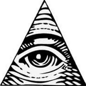Prospiracies and Conpaganda
