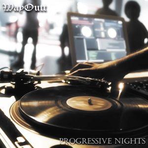 Progressive Nights