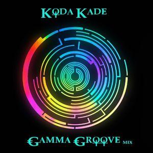 Koda Kade - Gamma Groove mix