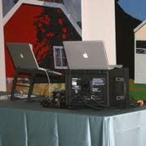 DJ o G ibizzza tributee house mix