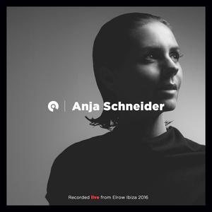 Anja Schneider - DJ set @ Elrow, Ibiza (2016)