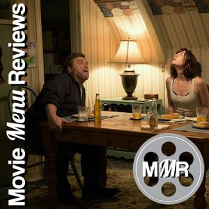 Episode 100: 10 Cloverfield Lane