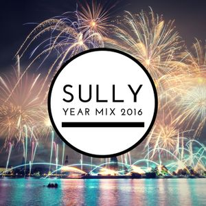 Sully Year Mix 2016