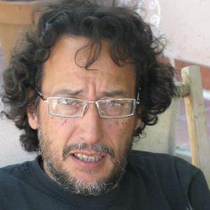 Medardo Avila Vázquez