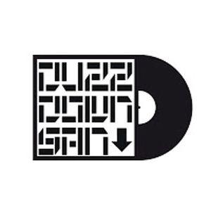 Radio Juicy Vol. 43 (DUZZDOWNSAN LABEL MIX by MTONE)