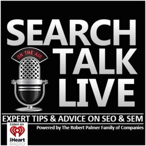 Dr. Pete Meyers marketing scientist at Moz on Keyword Research