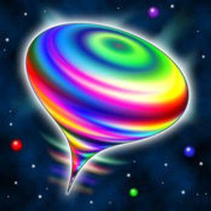 Cosmic Parson - I met cosmic Parson yesterday