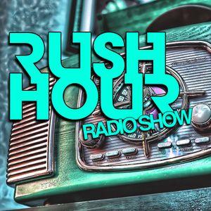 Jewelz & Sparks - Rush Hour 036.