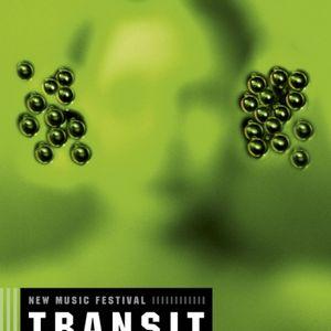 Kontakte 2.7 - Transit