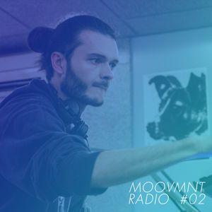 Moovmnt Radio 02
