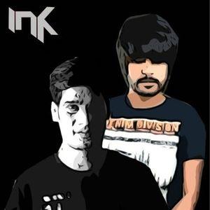 Dj INK & DJ SUNIL INNOVATION PODCAST EPISODE #005