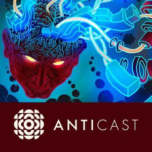 AntiCast 68 – O Imaginário